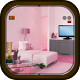 Pink Classic House Escape : Escape Games Play-202 (game)