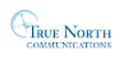 True North Communications