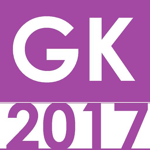 書籍App|GK 2016 - IAS - UPSC - INDIA LOGO-3C達人阿輝的APP
