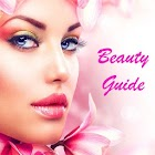 Complete Beauty Guide icon