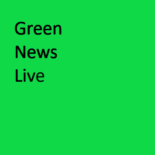 Green Weather Alert