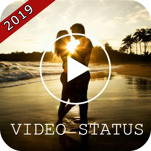 Latest Video Status Full Screen Video Status Apps Bei