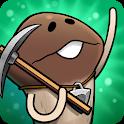 Funghi's Den icon