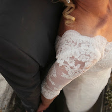 Wedding photographer Davide Bartolai (wwwdavidebarto). Photo of 28.10.2014