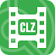 CLZ Movies - Movie Database Apk