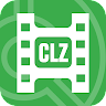 com.collectorz.javamobile.android.movies