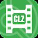 CLZ Movies - Movie Database Icon