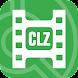 CLZ Movies - Movie Database