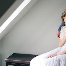 Wedding photographer Anya Lipman (lipmandarin). Photo of 06.05.2018