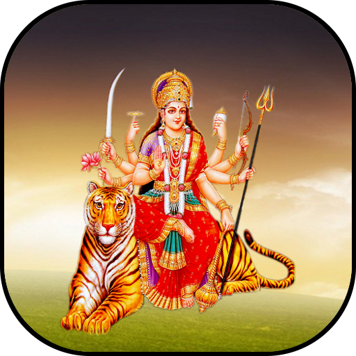 Durga Maa Special