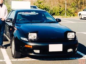 セリカ ST183 GT-R  4WSのカスタム事例画像 kenichiさんの2018年08月16日23:46の投稿