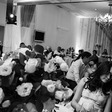 Wedding photographer Dmitriy Kervud (Kerwood). Photo of 24.04.2017