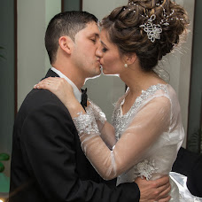 Wedding photographer Mateo Duarte (danielduarte). Photo of 30.06.2016