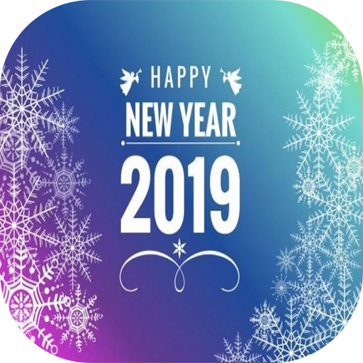 Best Animation Wallpaper For Android Happy New Year Animated Images Gif 2019 On Google Play