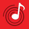 com.airtel.musicbox
