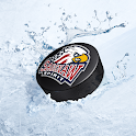 Saginaw Spirit Official App icon