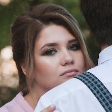 Wedding photographer Katerina Novikova (novikovapicture). Photo of 22.09.2017