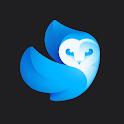 Lightleap by Lightricks icon