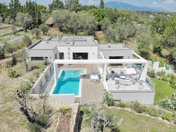 Villa 8 pièces 290 m2