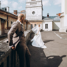 Wedding photographer Svetlana Raychuk (Clerstudio). Photo of 12.01.2018