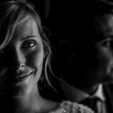 Wedding photographer Nuria Prieto (nuriaprieto). Photo of 14.08.2015