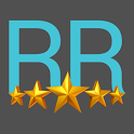 Review Right icon