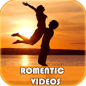 Romentic Video HD