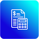Installments Bookkeeper (Free Version) APK