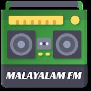 Malayalam FM Kerala Radio Live
