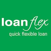 Cash loans austin photo 4
