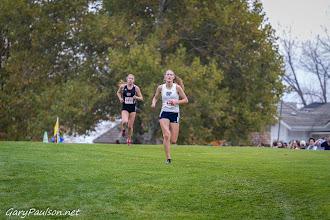 Photo: 3A Girls - Washington State  XC Championship   Prints: http://photos.garypaulson.net/p914422206/e4a069af2