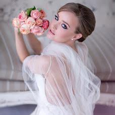 Wedding photographer Natalya Melnikova (fotomelnikova). Photo of 31.12.2014
