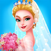 Princess Royal Dream Wedding