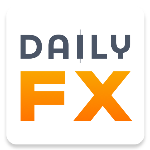 Dailyfx forex rate