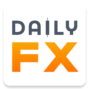 Live forex rates every 5
