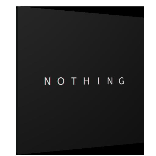 Nothing 1.008 screenshots 3