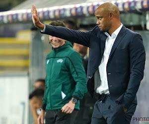 """Ondanks de 7-2-overwinning: """"Die twee zouden teleurgesteld moeten zijn in zichzelf"""""""