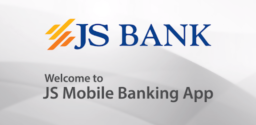 Js Mobile Banking Apps On Google Play