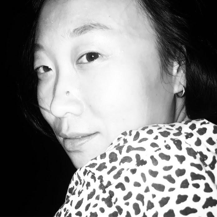 Zheng Lu Xinyuan