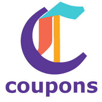 Free Coupons, Shopping Deals, Discount, Cashback