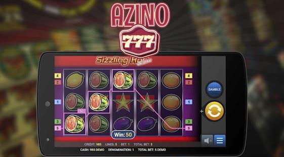 azino777 зеркало скачать на андроид