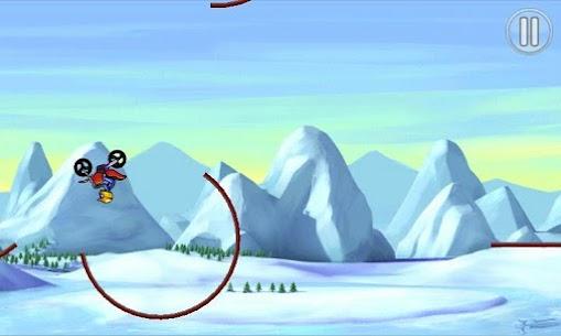 Bike Race Pro by T. F. Games 5