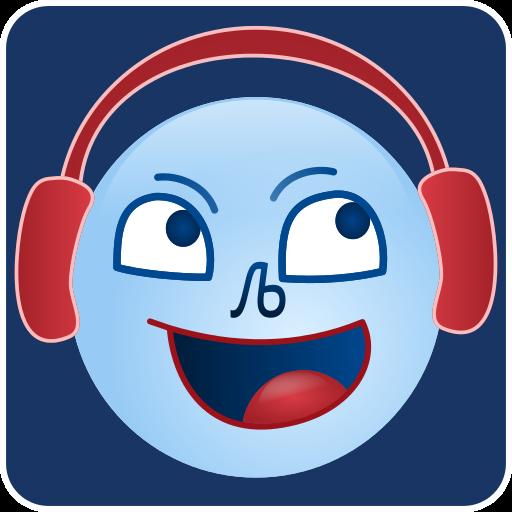 Android aplikacija SerbianFun