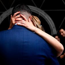 Wedding photographer David Robert (davidrobert). Photo of 12.07.2018