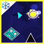 Guide for Geometry Dash SubZero Free APK icon