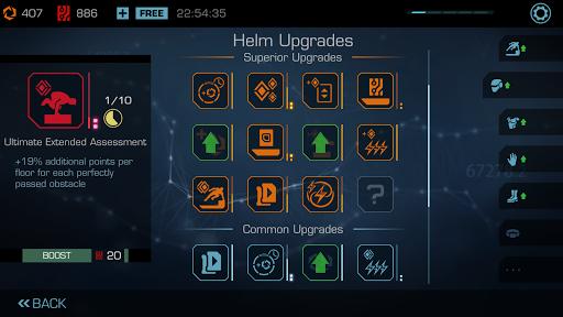 Vector 2 Premium screenshot 6