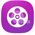 MiniMovie - Free Video and Slideshow Editor download