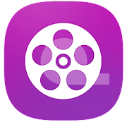 App MiniMovie - Free Video and Slideshow Editor APK for Windows Phone