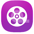 MiniMovie - Free Video and Slideshow Editor icon