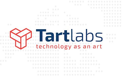 TartLabs - Technology as an Art logo